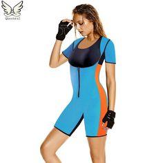 Neoprene shaper Women hot shaper Underwear modeling strap sweating Sli – Love Your Body 24/7 https://bodylove247.com/collections/body-shapers/products/neoprene-shaper-women-hot-shaper-underwear-modeling-strap-sweating-slimming-underwear-body-shaper-sportes-suit-women-shapewear?utm_campaign=crowdfire&utm_content=crowdfire&utm_medium=social&utm_source=pinterest