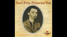 Noel Rosa - João Ninguém