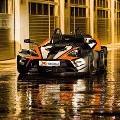 #motorsquare #dream4you #oftheday : #KTM #XBow R what do you think about it? #car #cars #carporn #auto #cargram #exotic #wheels #speed #road #dream #ferrari #ford #honda #mini #nissan #lamborghini #porsche #astonmartin #audi #bmw #mercedes #bentley #jaguar #lexus #toyota