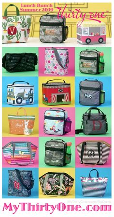 Gone camping quotes dads Super ideas Thirty One Thermal, Thirty One Totes, Thirty One Party, Thirty One Gifts, Thirty One Lunch Boxes, Grillin And Chillin, Thirty One Business, 31 Gifts, 31 Bags