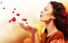 Μάσκα προσώπου που αφαιρεί μαγικά πανάδες, σημάδια ακμής, ρυτίδες από την δεύτερη χρήση της! | Μυστικά ομορφιάς | mystikaomorfias.gr Beauty Room, Diy Beauty, Beauty Skin, Beauty Hacks, Unique Romantic Gifts, Romantic Music, Ray Conniff, Beauty Video Ideas, Send In The Clowns