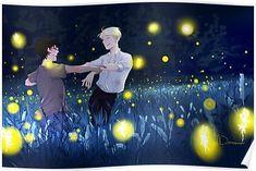Drarry Speedpaint: The Fairy Waltz Harry Potter Fan Art, Harry Potter Comics, Harry Potter Ships, Harry James Potter, Harry Potter Fandom, Harry Potter World, Harry Potter Memes, Drarry Fanart, Drarry Fanfiction
