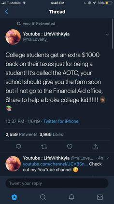 All my college students All my college students,Life Hacks Money All my college students – Via school hacks – Home D. High School Hacks, College Life Hacks, Life Hacks For School, School Study Tips, My College, College Tips, School Tips, College Checklist, College Essentials