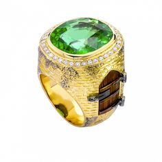 Secret_Garden_Ring_by_Theo_Fennell