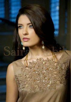Saira-Habib-Sheer-Oplaunce-Collection-2014-5