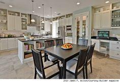 martha stewart homes | Martha Stewart Homes: Eco-Friendly or Eco-Fraud?