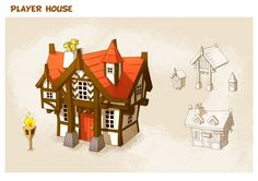 playerHouse1-1024x721.png (1024×721)