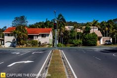 Beenleigh suburbia #CaptureTheCover entry - by Casey in Brisbane's Logan City, Beenleigh Region. Click to enter your photo!