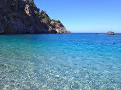 10 reasons why you should visit Karpathos