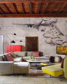 MOROSO:  Lowland + Phoenix by Patricia Urquiola  Donut by Edward Van Vliet  My Beautiful B ... http://www.davincilifestyle.com/moroso-lowland-phoenix-by-patricia-urquiola-donut-by-edward-van-vliet-my-beautiful-b/     Lowland + Phoenix by Patricia Urquiola  Donut by Edward Van Vliet  My Beautiful Backside by Nipa Doshi and Jonathan Levien #Moroso #inspiration #living #creativity #madeinitaly #Lowland #Phoenix #PatriciaUrquiola #Donut #EdwardVanVliet #MyBeautif
