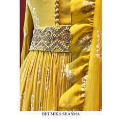 To get your outfit customized visit us at Chenna Pakistani Fashion Party Wear, Indian Bridal Fashion, Indian Wedding Outfits, Indian Gowns Dresses, Pakistani Dresses, Stylish Dresses, Fashion Dresses, Kurta Designs Women, Dress Indian Style