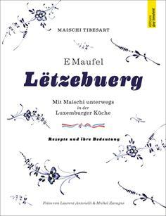 cover-kochbuch-maischi-tibesart-letzebuerg-valentinas