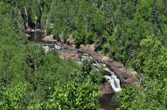 Google Image Result for http://www.thehibbitts.net/troy/photo/scenery/lower.devils.kettle.falls.mn.cook.10.1.0944.jpg
