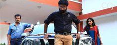 Vijay's director and mass dialogue writer makes a comeback!