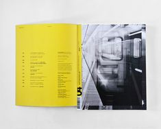 15 Creative Brochure Design Inspiration | Downgraf.com