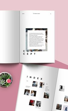 new Ideas fashion design portfolio layout behance Portfolio Design Layouts, Fashion Portfolio Layout, Portfolio Ideas, Portfolio Design Books, Indesign Portfolio, Portfolio Web, Graphic Portfolio, Printed Portfolio, Mise En Page Lookbook