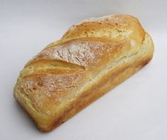 List of Slow & Fast Carbs thumbnail Greek Recipes, Biscotti, Banana Bread, Bakery, Good Food, Food And Drink, Veggies, Cooking Recipes, Nutrition