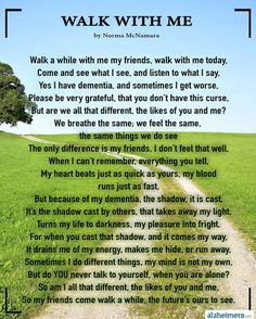 It& important to see from the perspective of the Alzheimer& sufferer and remember they are dealing with this pain and not intentionally being difficult. Dementia Quotes, Dementia Care, Alzheimer's And Dementia, Alzheimers Quotes, Alzheimers Tattoo, Lewy Body Dementia, Dementia Activities, Elderly Activities, Physical Activities