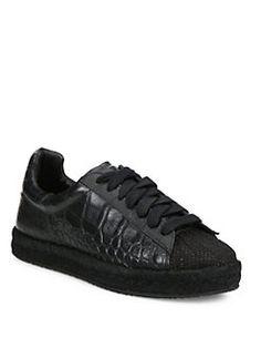 best authentic c8fa0 eb6e1 520cf6590638093eb155dddad7dab31e--black-espadrilles-espadrille-shoes.jpg