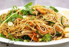 http://elblogdelupi.com/food/restaurante-bun-bo-vietnam  #vietnam #food #barcelona