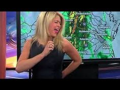 Lustige Unfälle und TV Pannen Lachanfälle  !! Teil 2 • FailsBloopers