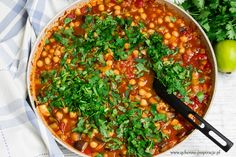 Aga, Chana Masala, Soup Recipes, Food And Drink, Menu, Cooking, Ethnic Recipes, Diet, Food
