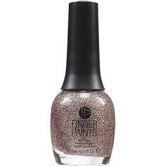 fingerpaints stardust blush - Google Search