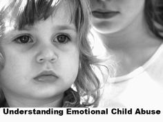 verbal abuse essay
