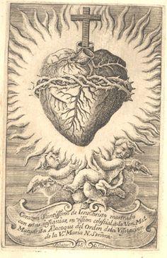 sagrado corazon de jesus - Pesquisa Google