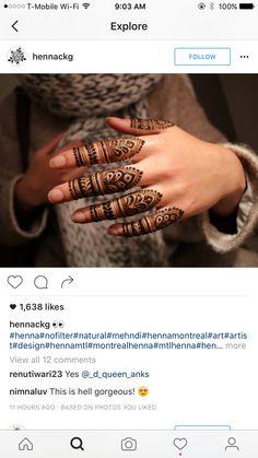 Traditional Henna Designs, Indian Henna Designs, Best Mehndi Designs, Bridal Mehndi Designs, Simple Mehndi Designs, Henna Tattoo Designs, Mehendhi Designs, Finger Henna, Mehndi Designs For Fingers