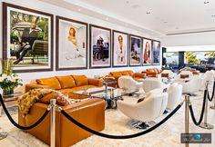 43 best 924 bel air road images bel air mansions fancy houses rh pinterest com