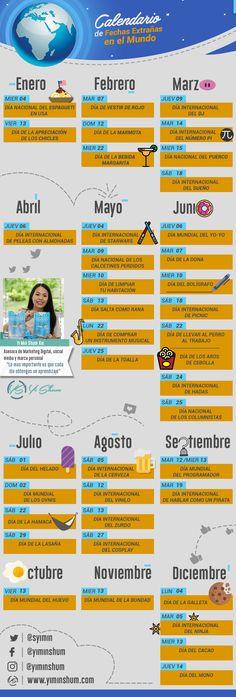CALENDARIO FECHAS EXTRAÑAS (1)