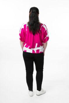 Dance2 Dance, Sports, Jackets, Tops, Fashion, Dancing, Hs Sports, Down Jackets, Moda