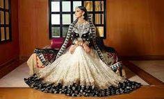 Risultati immagini per indian couture
