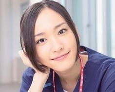 @新垣結衣大好きなやつ(@yuiarakaki0611)さん | Twitter