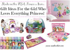 1000 Images About Toys Made In Usa On Pinterest