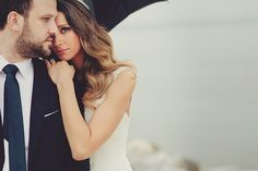 Romantic photo shoot in the rain  #photoshootinrain See more http://www.love4weddings.gr/%CE%BC%CE%BF%CE%BD%CF%84%CE%B5%CF%81%CE%BD%CE%BF%CF%82-%CE%B3%CE%B1%CE%BC%CE%BF%CF%82-%CE%BA%CE%B1%CE%B9-%CE%B2%CE%B1%CF%80%CF%84%CE%B9%CF%83%CE%B7-%CE%BC%CE%B1%CE%B6%CE%B9-photoshoot-by-thanos-asfis/