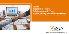 When you choose to outsource accounting and bookkeeping services, you take the first step towards forming a connection with a firm which is not only going to take care of your accounting needs, but will also help you achieve your business goals and drive new business.   For more details, please call us on 📞 +61 2 7202 6914  #VenusAccountants #OutsourceAccounting #BookkeepingServices #PayrollOutsourcing #Taxation #Australia Bookkeeping Services, Accounting Services, Take The First Step, Business Goals, Keep In Mind, Take Care Of Yourself, Priorities, Connection, Success