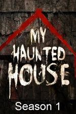 Watch My Haunted House: Season 1 Online Movie Websites, House Seasons, Season 1, Movies To Watch, It Cast, David