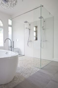 Wheelchair accessible. Floor http://www.bocadolobo.com/en/inspiration-and-ideas/
