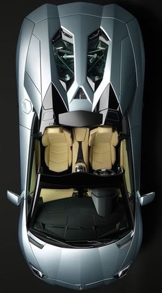 "Lamborghini AVENTADOR LP 750-4 SUPERVELOCE -- Follow (@styleestate) ""Drive In…"