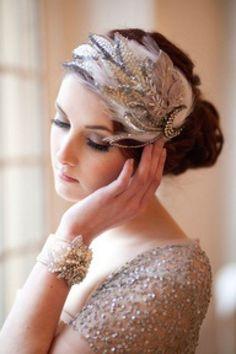 wedding accessory @ ellaarnold