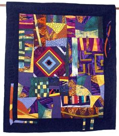 Image result for freestyle quilting