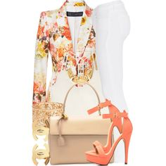 7|8|14, created by miizz-starburst on Polyvore