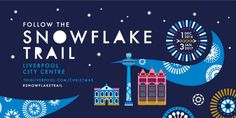 The Snowflake Trail