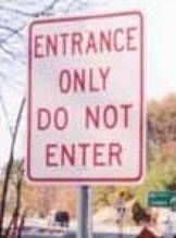 Do not Enter. Funny English Signs, Funny Pinoy, Funny Filipino Pictures, Tagalog jokes, Pinoy Humor pinoy jokes #pinoy #pinay #Philippines #funny #pinoyjoke