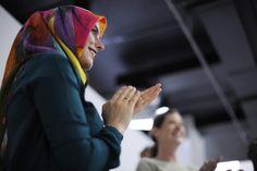 10 Successful Entrepreneurs Over 50 – Inspiring Stories