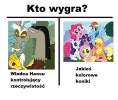 Wtf Funny, Funny Memes, Hilarious, Jokes, Funny Lyrics, Polish Memes, Mlp Memes, Aesthetic Memes, Nyan Cat