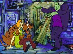 Scooby Doo - Download