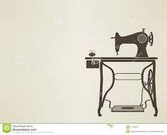 Resultado de imagem para maquina de costura